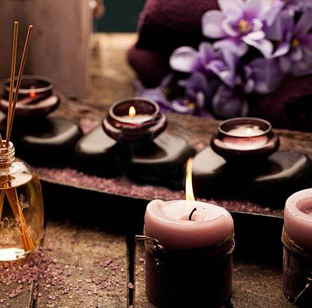 Thantara Enschede Spa & Massage